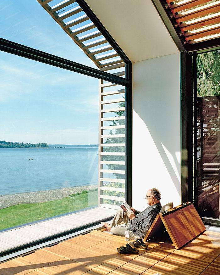 vashon-show-glass-window-seat-cushions.jpg