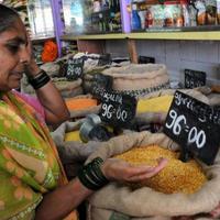 Kamatvágását hozhat Indiában a csökkenő infláció
