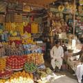 Pakisztánban élelmiszerhiányt okozhat az infláció