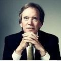 Inflációhoz kötött kötvényeket ajánl Bill Gross