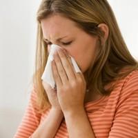Tovább terjed az influenza