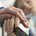 Egyre több kórházban van látogatási tilalom