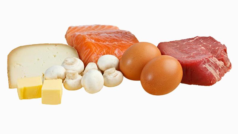 A D-vitamin fontossága az egészségmegőrzésben