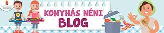kh-blog.jpg