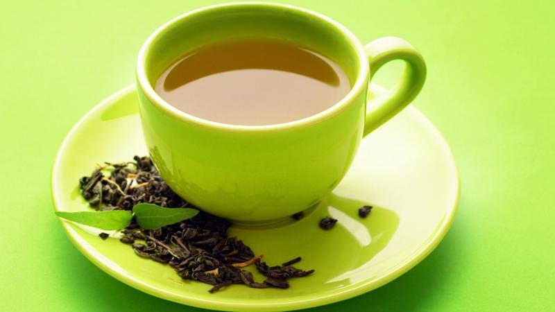 A teafogyasztás enyhítheti az influenza tüneteit
