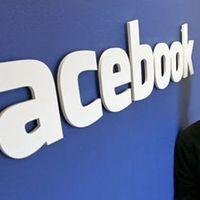 A Facebook-sztori másfél percben (animáció)