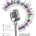 Az amerikai elnökök beiktatási beszédei hosszúság szerint – infografika