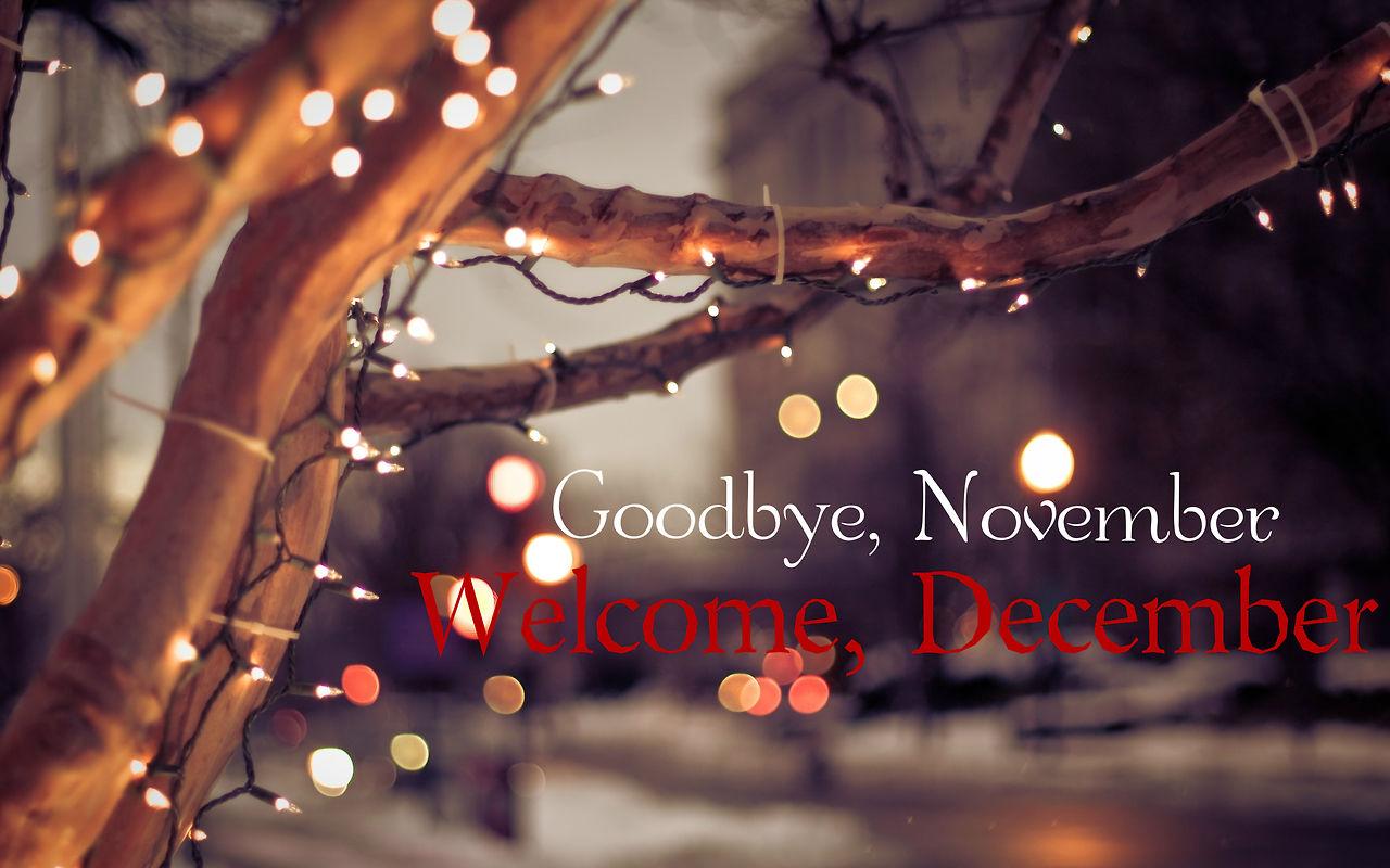 143972-goodbye-november-hello-december.jpg