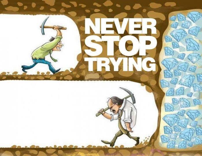 perseverance-c15a7e5a0fb7eec5da01d8ca11f457f0.jpg