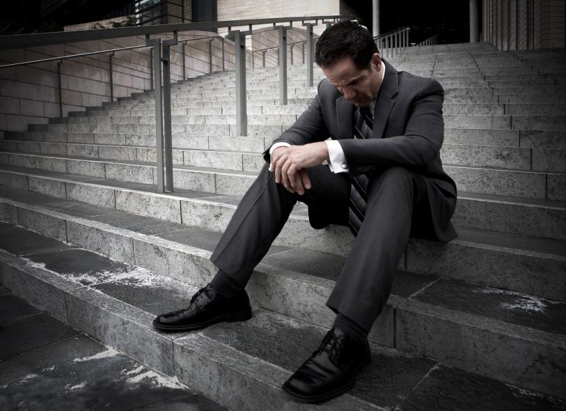 sad-man-on-steps.jpg