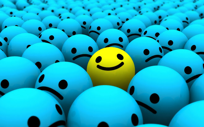 single-yellow-smiley-face-amongst-group-of-blue-sad-faces.jpg
