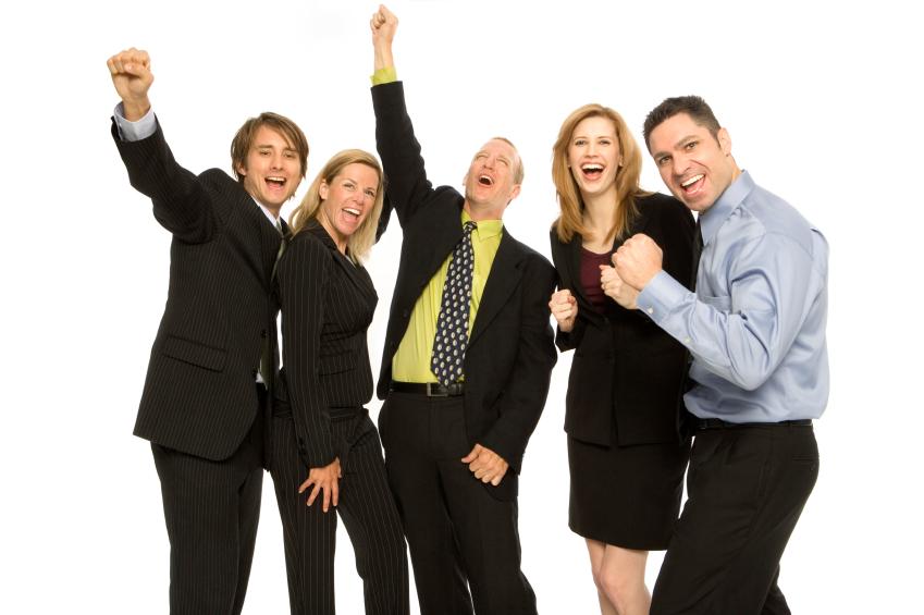 web-success-group.jpg