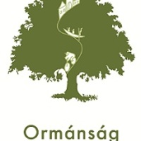 Ormánság Zöldút