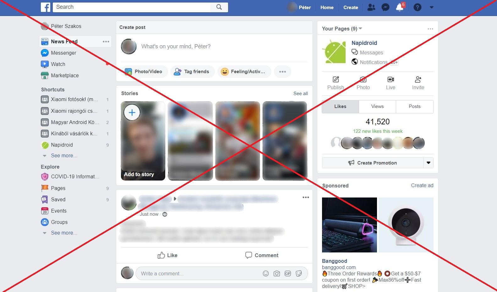 facebook-old.jpg