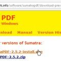 Mivel nyissam meg a PDF fájlokat?