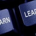 Termeljünk tudást és éljünk jól!