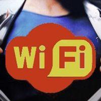 Támad a super wi-fi, a white space legyen veled!