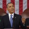 Obama nekimegy  a hagyományos felsőoktatásnak