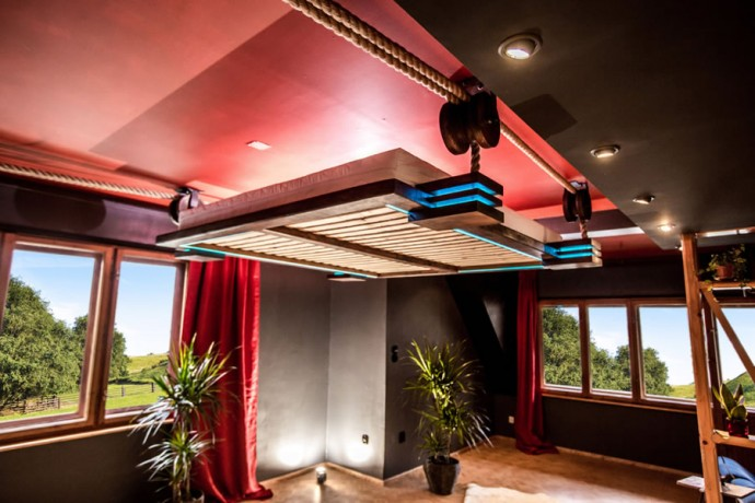 hanging-bed-designed-by-wiktor-jazwiec-ceiling.jpg