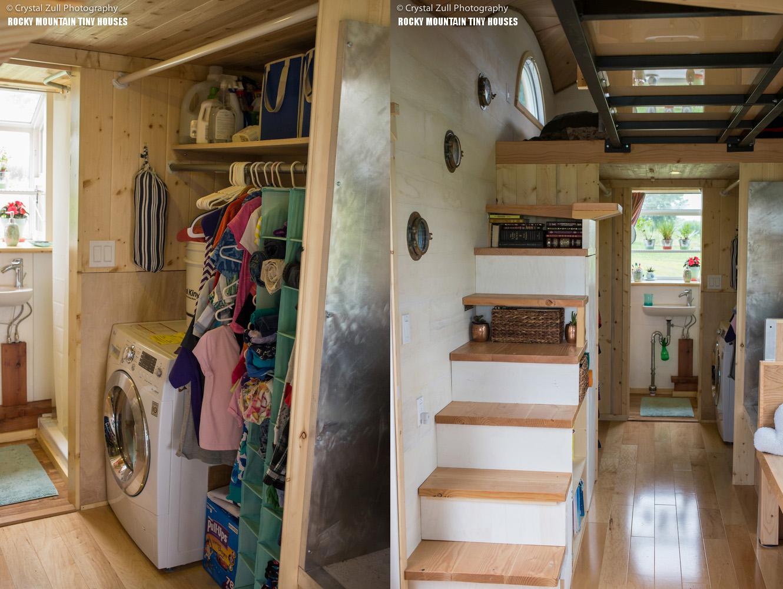 pequod-tiny-house-by-rocky-mountain-tiny-houses-3.jpg