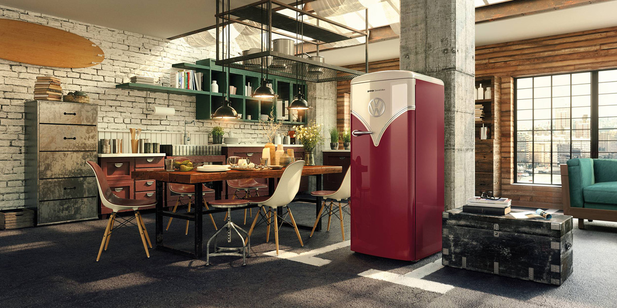 special_edition_fridge.jpg