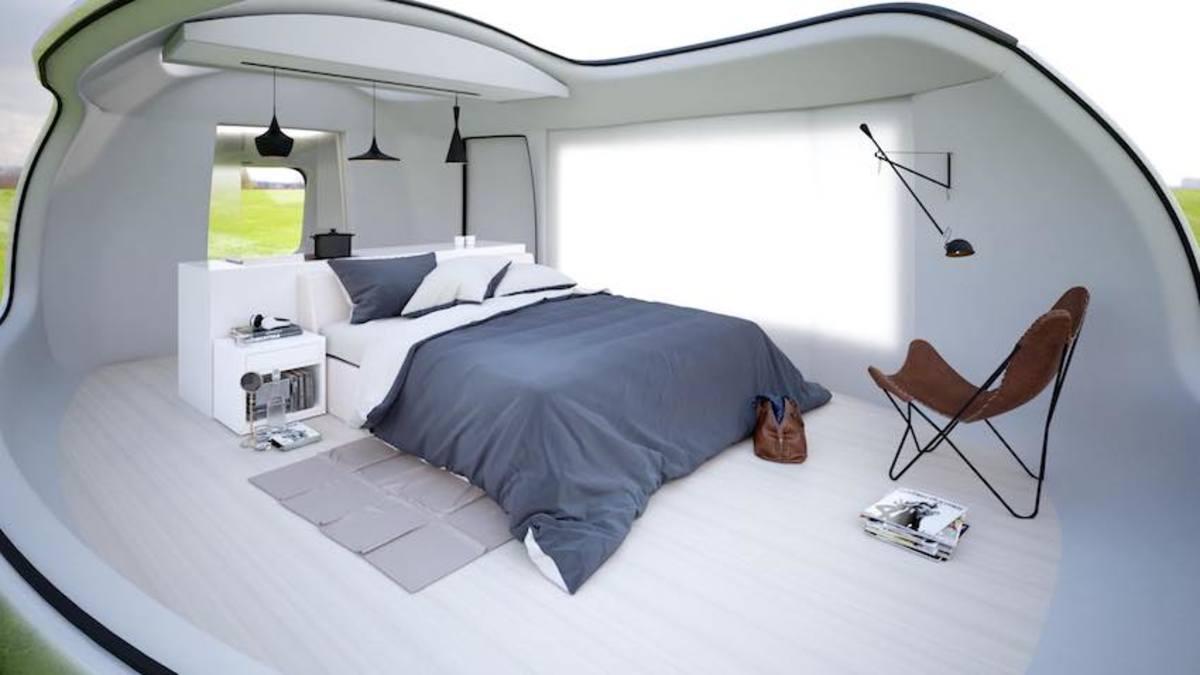 luxury_camping_gear.jpg