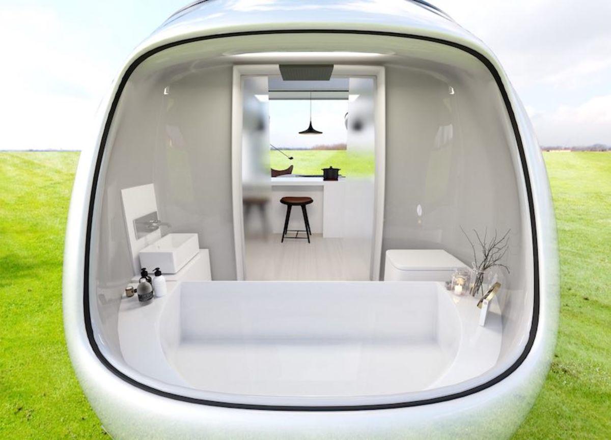 pod_camper_interior_design.jpg