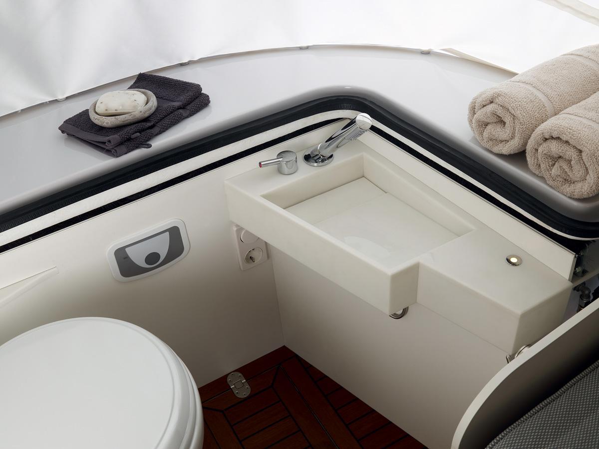 mobile_home_bathroom_ideas.jpg