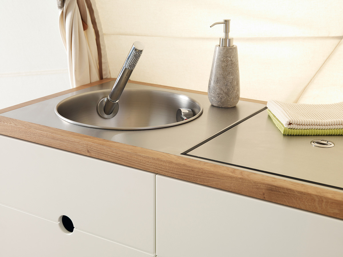 mobile_home_kitchen_sinks.jpg
