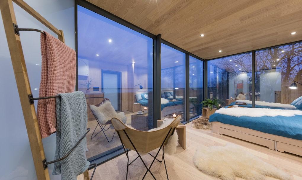 wooden_interior.jpg