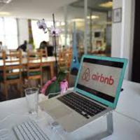 Így keress sok pénzt az Airbnb-vel!