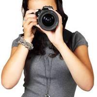 Fontos a jó fotó!