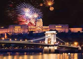 budapest_nye.jpg