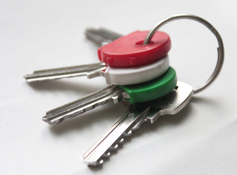kulcs.jpg