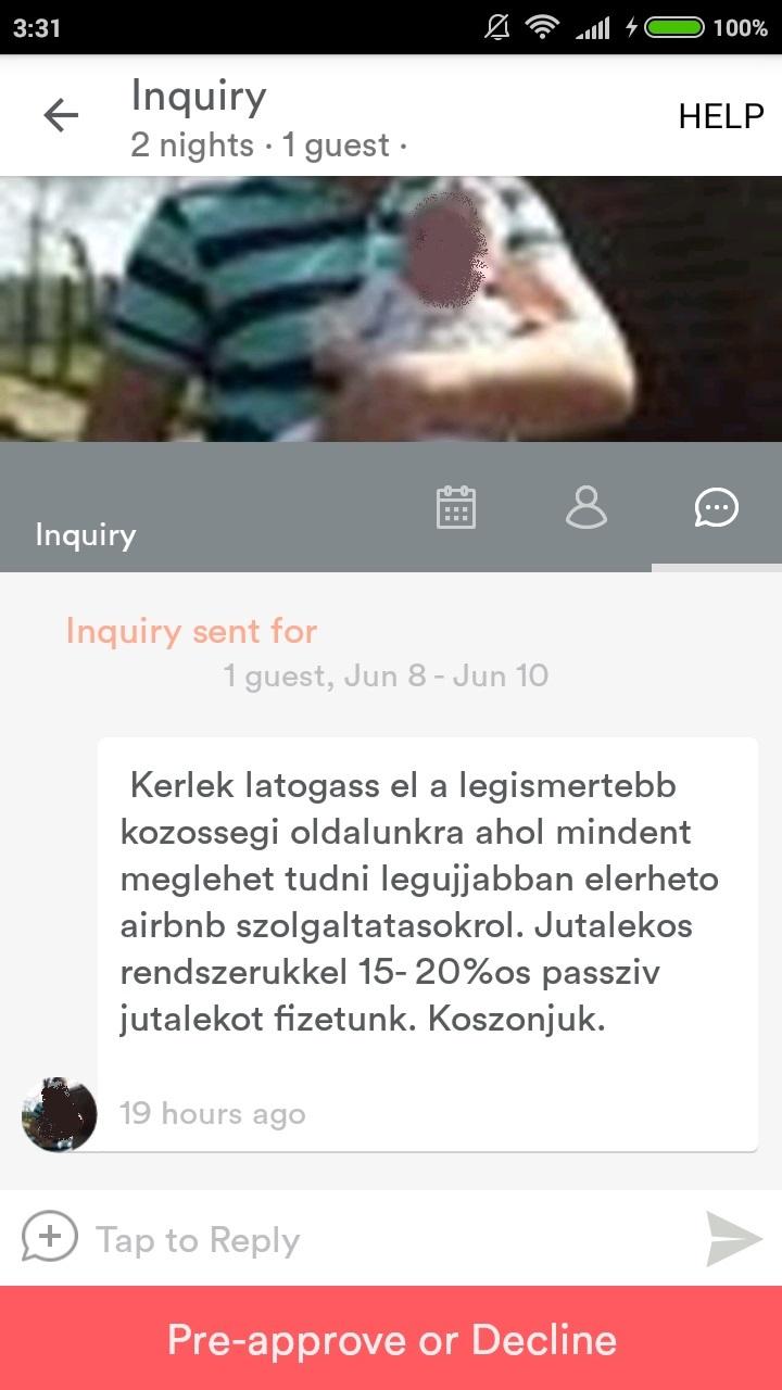 spam_airbnb.jpg