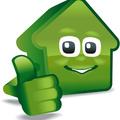 A befektetési botrány hatása az ingatlanpiacra