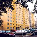 Panel helyzet – hol vegyünk (ki) lakást?
