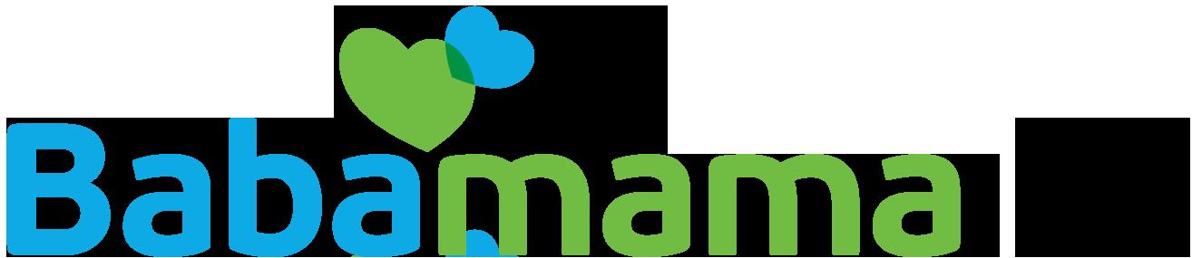Babamama_logo.png