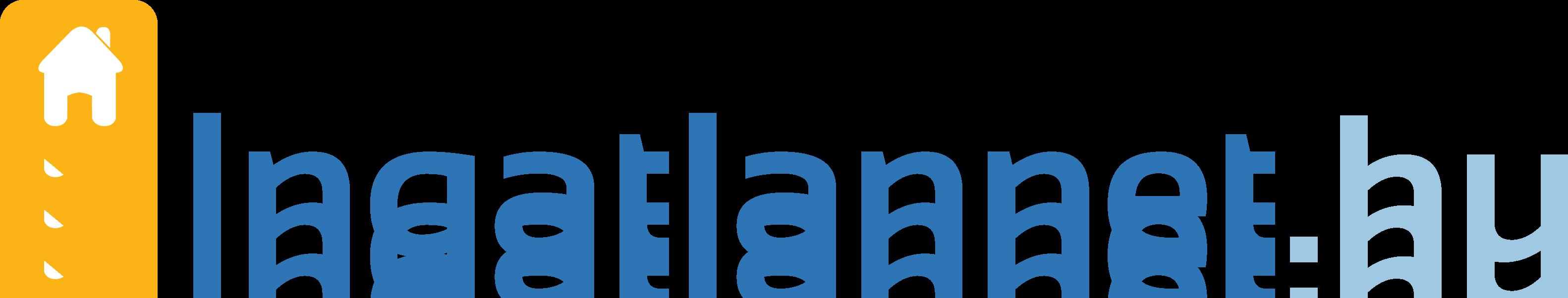 ingatlannet_logo_plain_20090312.png