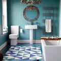 Még egy fürdőszobát akarok! Lehetetlen küldetés?