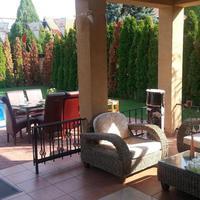 Otthon a szabadban – 3 hely, amit imádni fogsz a nyáron!