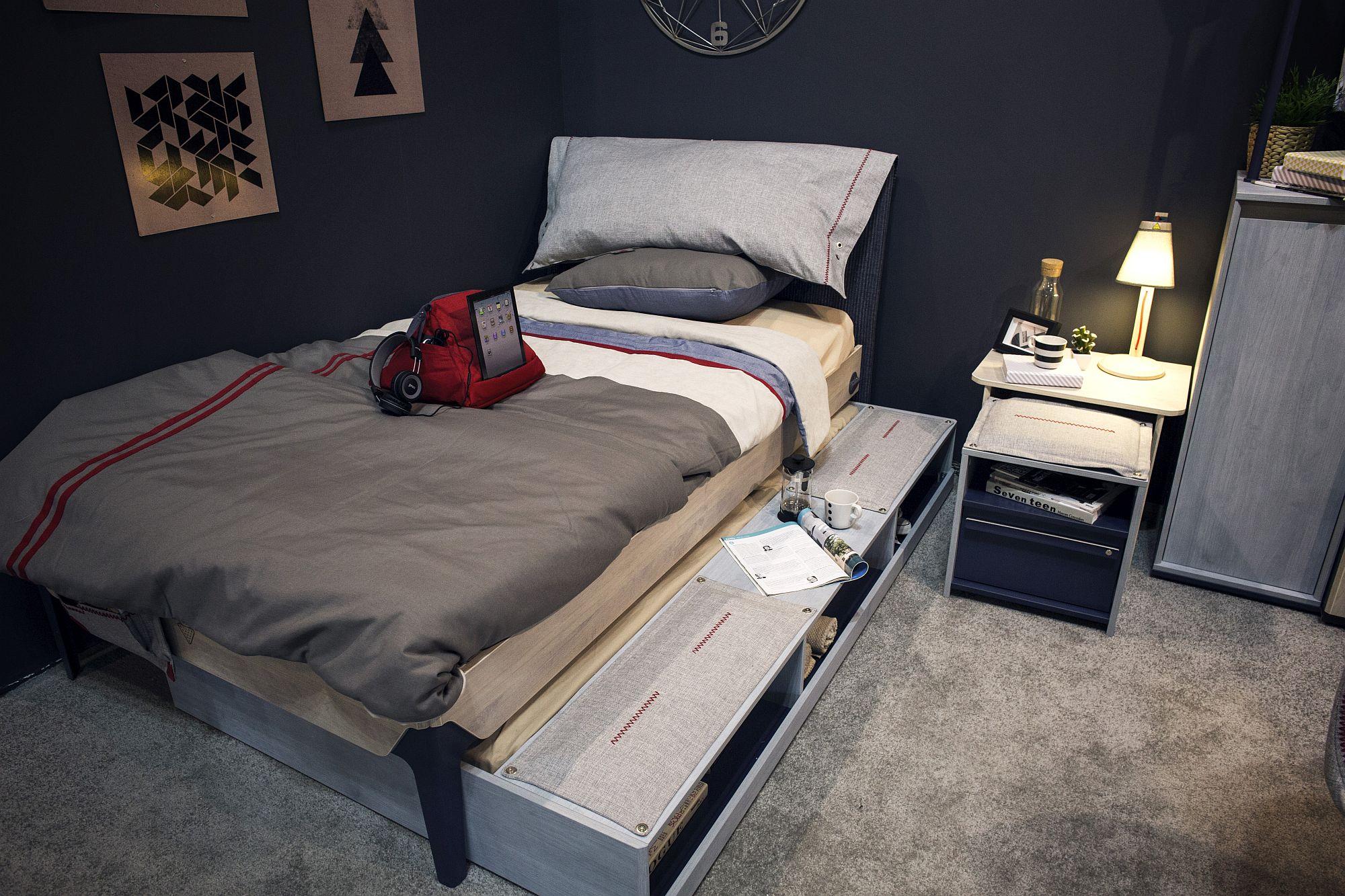 kicsi-szoba-alberlet1.jpg