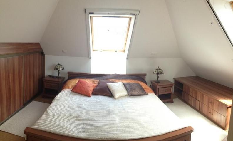 kicsi-szoba-alberlet3.jpg