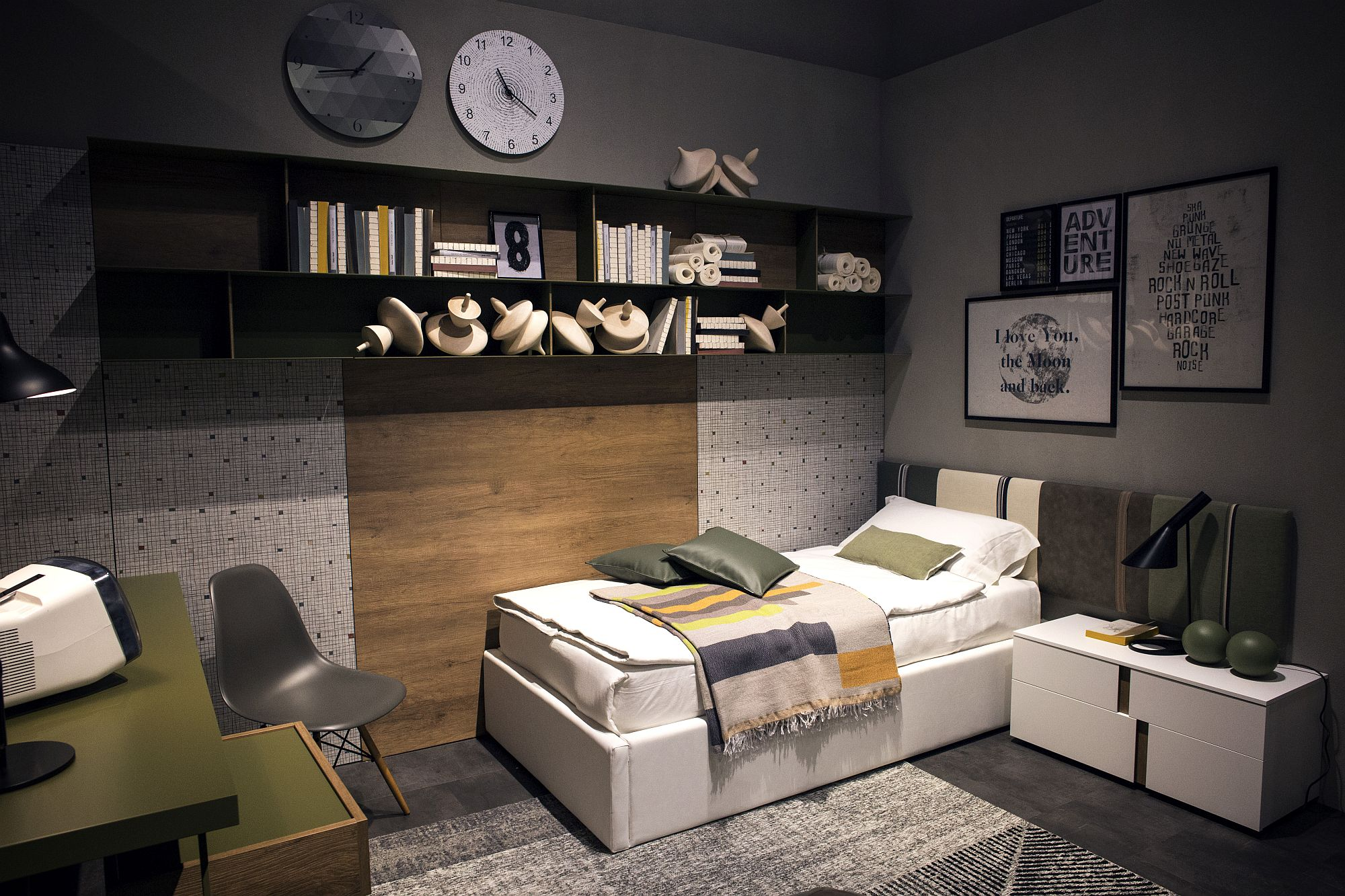 kicsi-szoba-alberlet8.jpg