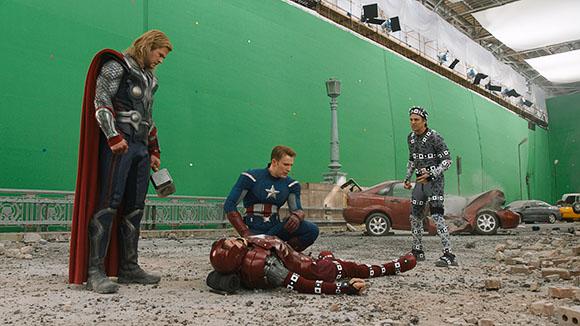 avengers_green_box.jpg