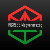Megtörtént Magyarország első fizikális támadása