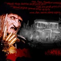 Rémálom az Elm utcában premier film letöltés ingyen információk!