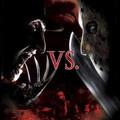 Freddy vs. Jason mozifilm letöltés ingyen Freddy vs. Jason dvd film ingyen letöltés itt!