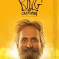 Kalifornia királya premier film letöltése King of California mozifilm letöltése ingyen