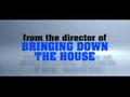 Gorilla bácsi film letöltés ingyen The Pacifier dvd film ingyen letöltés